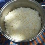 PNM le riz